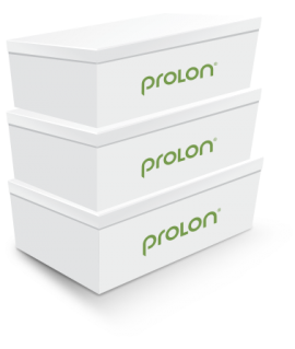 ProLon - 3 Month Supply